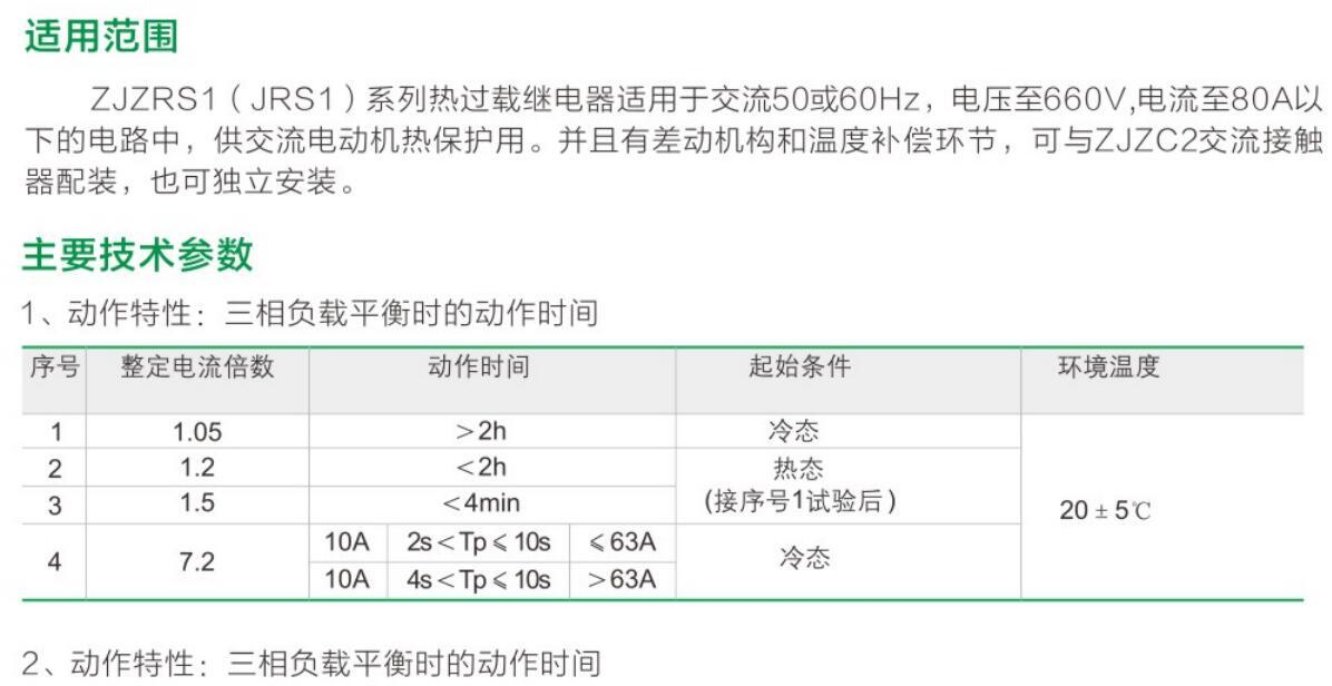 ZJZRS1(JRS1)yabo22官网热过载继电器祥.jpg