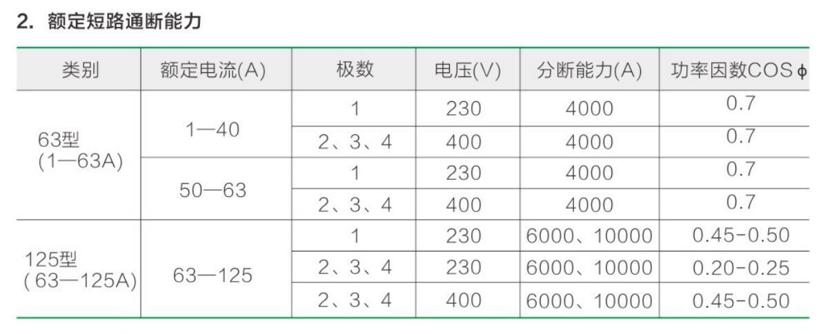 ZJZB1-63(125)yabo22官网小型断路器祥3.jpg