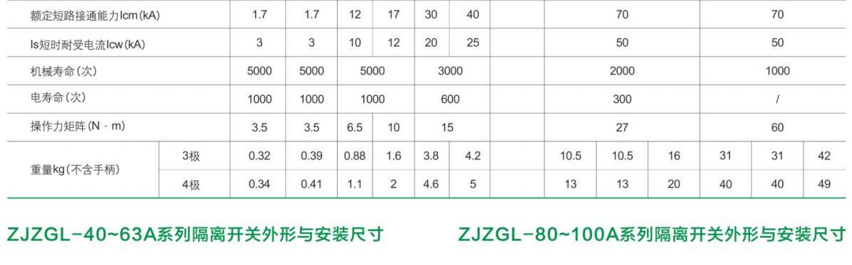 ZJZGLyabo22官网隔离开关祥5.jpg