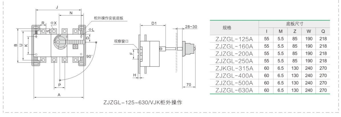 ZJZGLyabo22官网隔离开关祥8.jpg