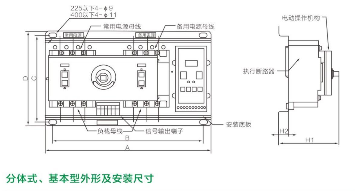 ZJZQ3双电源自动转换开关(CB级)祥5.jpg