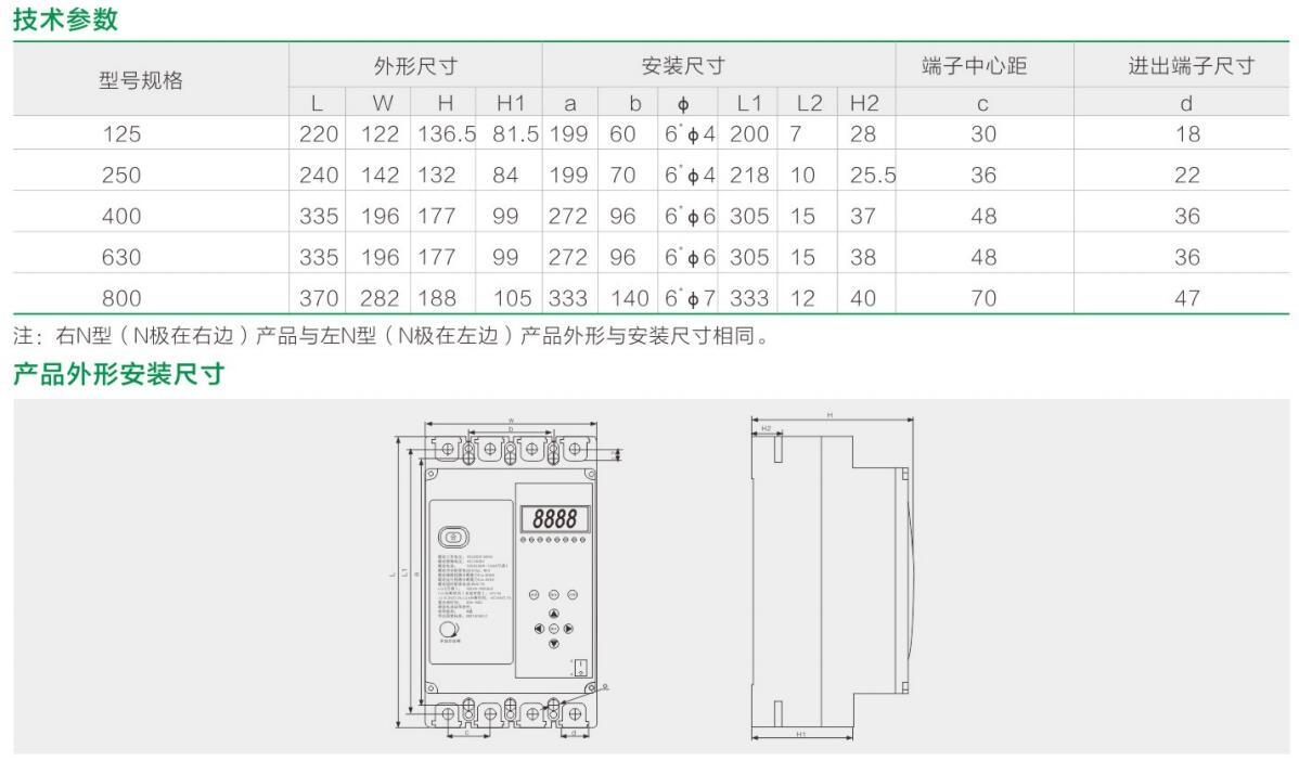 ZJZLyabo22官网塑壳剩余电流断路器祥7.jpg