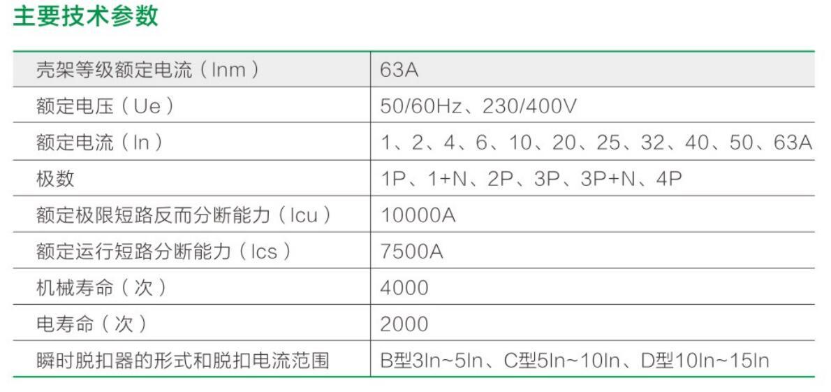 ZJZB1(L7)yabo22官网小型断路器祥3.jpg