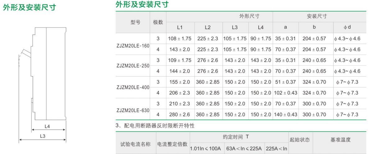 ZJZM20LEyabo22官网塑壳断路器祥2.jpg
