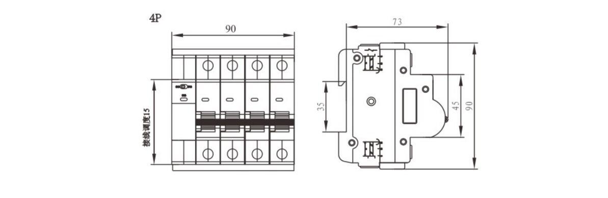 ZJZB1S-125yabo22官网光伏重合闸小型断路器4.jpg