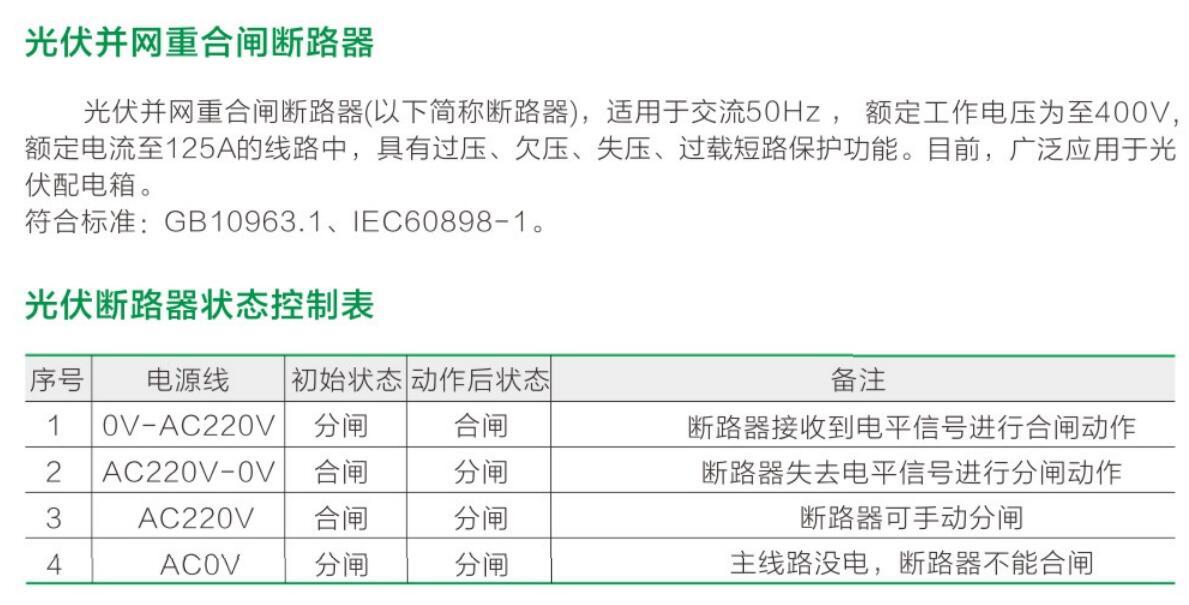 ZJZB1S-125yabo22官网光伏重合闸小型断路器祥.jpg