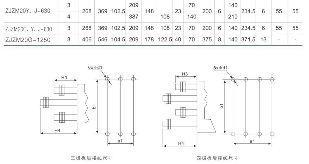 ZJZM20yabo22官网塑壳断路器祥3.jpg