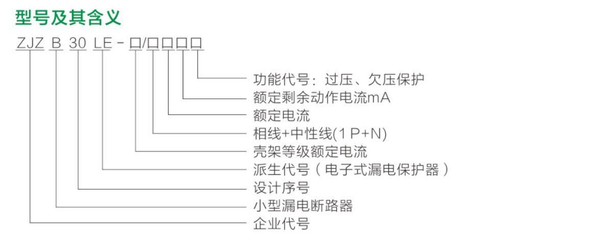 ZJZB30-32yabo22官网小型断路器祥5.jpg