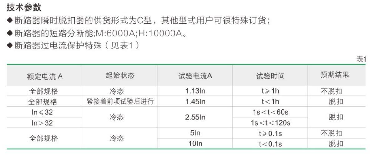 ZJZB47Syabo22官网电表预付费小型断路器祥2.jpg