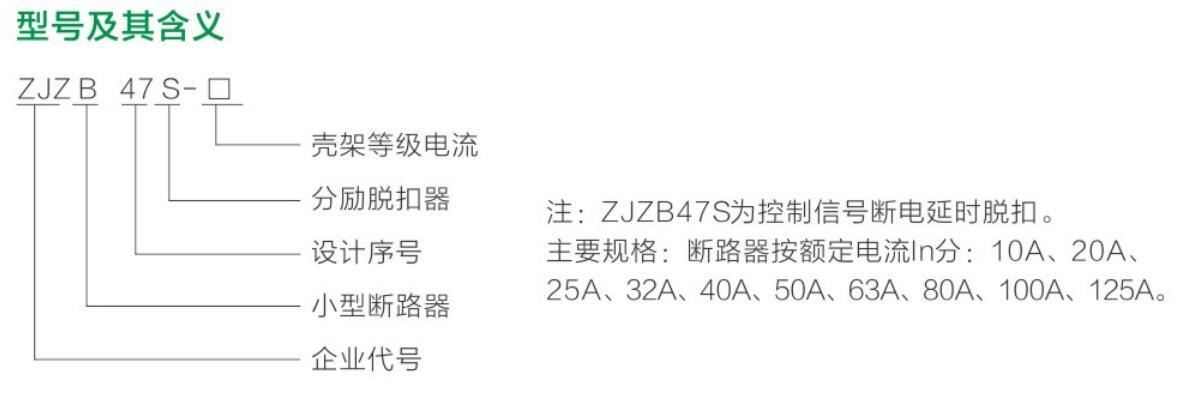 ZJZB47Syabo22官网电表预付费小型断路器祥1.jpg