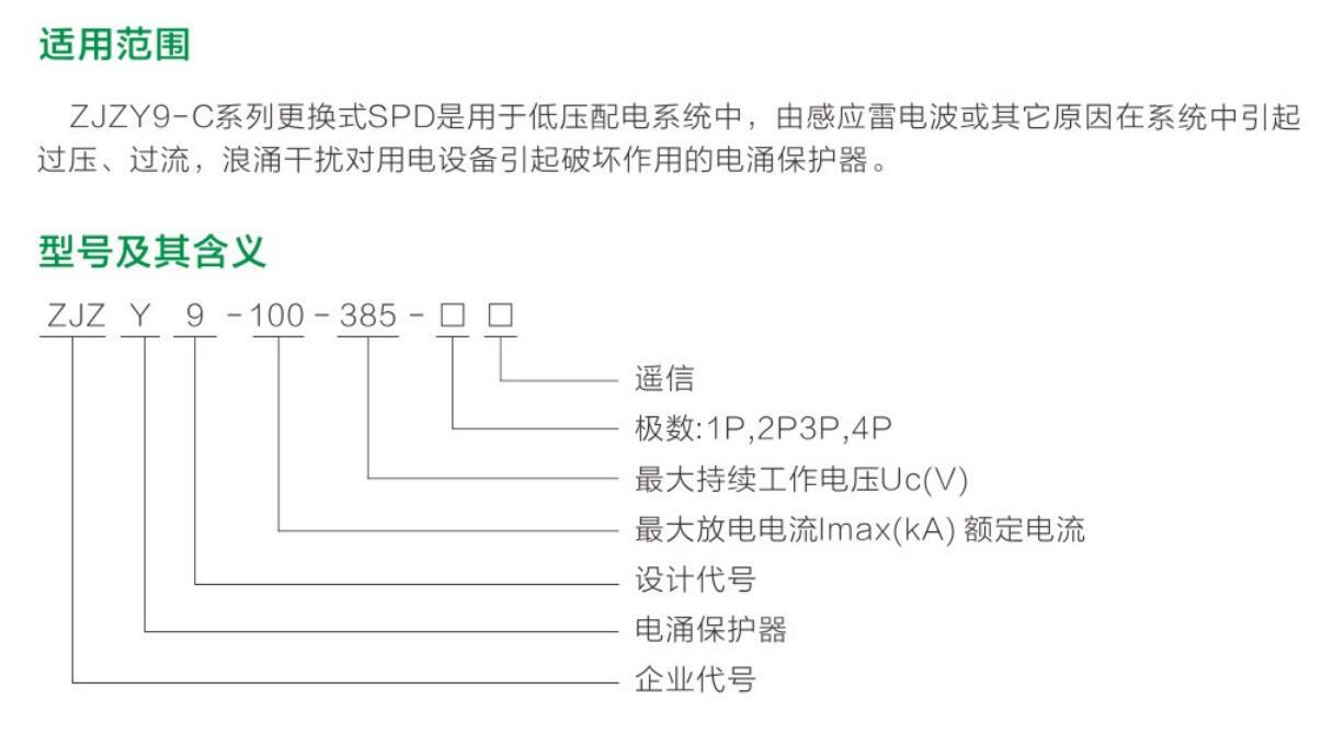 ZJZY9-Cyabo22官网浪涌保护器祥.jpg