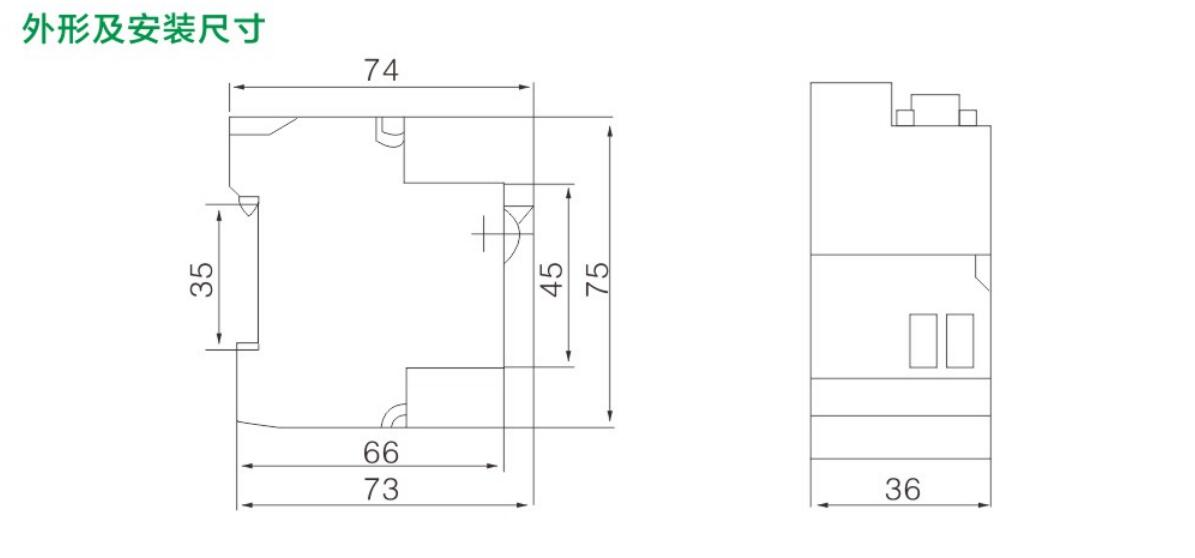 ZJZB30-32yabo22官网小型断路器祥8.jpg
