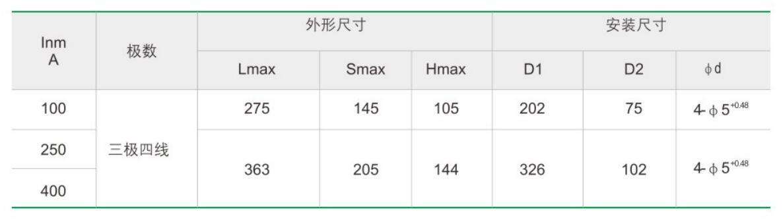 ZJZM10LEyabo22官网塑壳断路器祥3.jpg