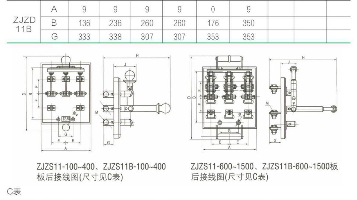 ZJZD11-14,ZJZD11B-14B,ZJZS11-13,ZJZS11B-13Byabo22官网刀形转换开关祥7.jpg