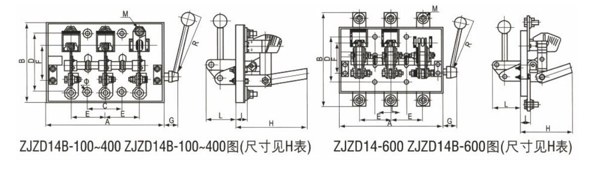 ZJZD11-14,ZJZD11B-14B,ZJZS11-13,ZJZS11B-13Byabo22官网刀形转换开关祥19.jpg