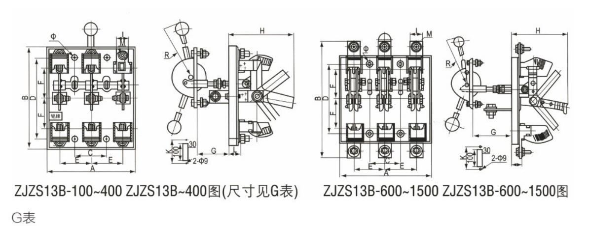 ZJZD11-14,ZJZD11B-14B,ZJZS11-13,ZJZS11B-13Byabo22官网刀形转换开关祥17.jpg
