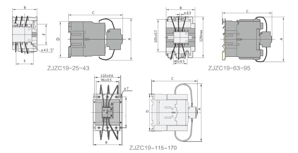 ZJZC19(CJ19)yabo22官网切换电容接触器祥5.jpg