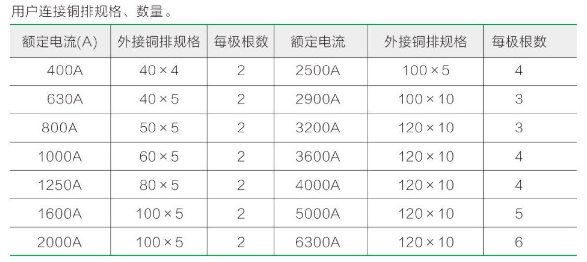 ZJW1智能型万能式断路器yabo22官网祥3.jpg