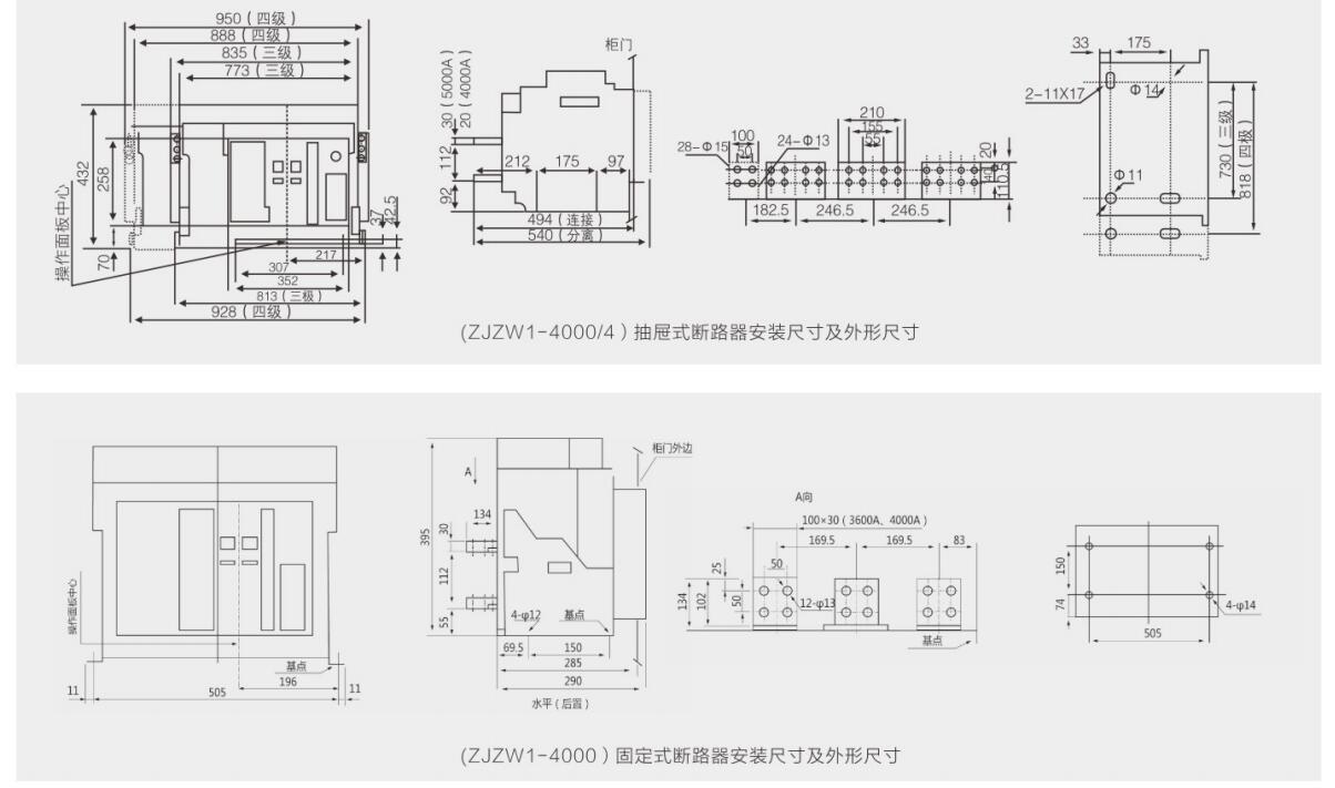 ZJW1智能型万能式断路器yabo22官网祥8.jpg