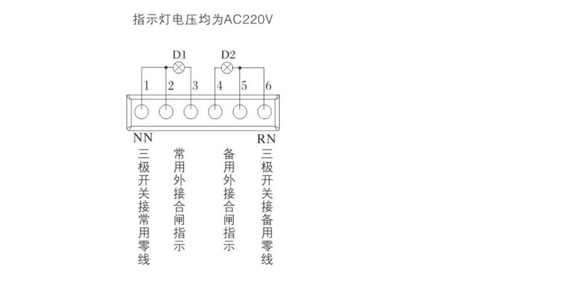 ZJZQ1双电源自动转换开关(CB级)祥2.jpg