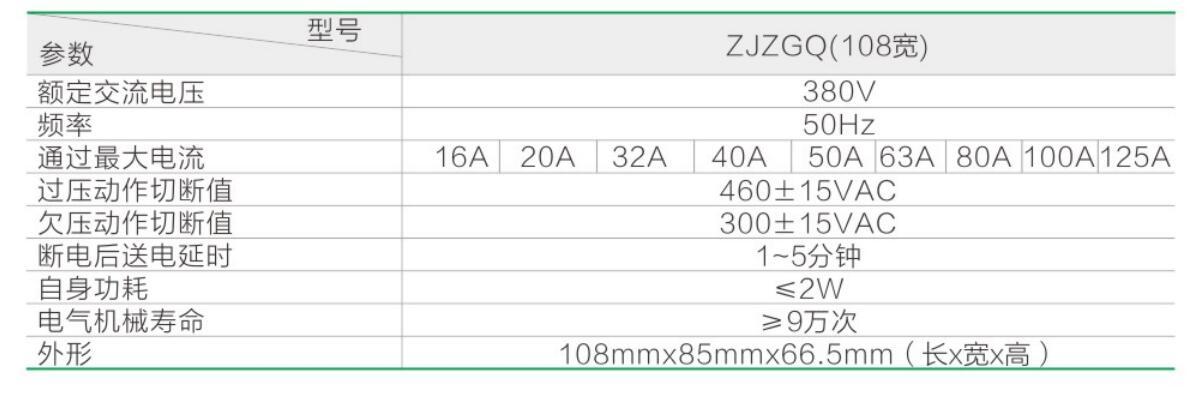 ZJZGQ自复式过欠压延时保护器祥3.jpg
